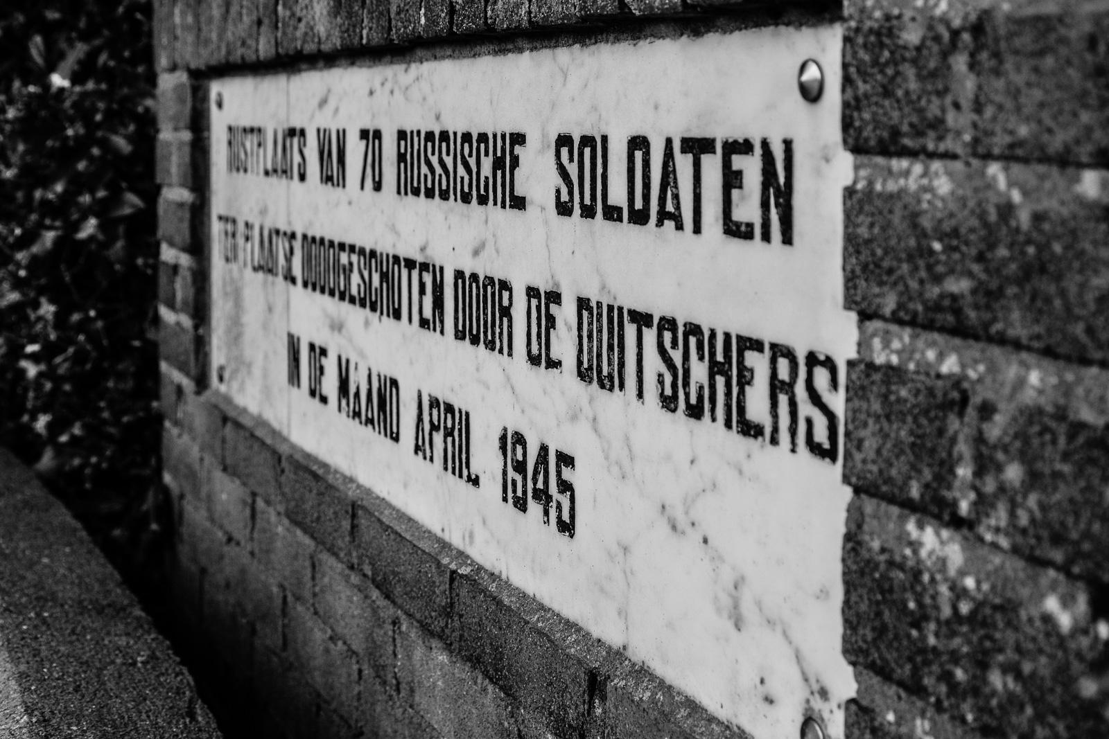 03111906 - April 1945