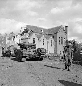 266px-The_British_Army_in_North-west_Europe_1944-45_B10821
